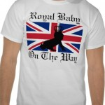 royal-baby-t-shirt