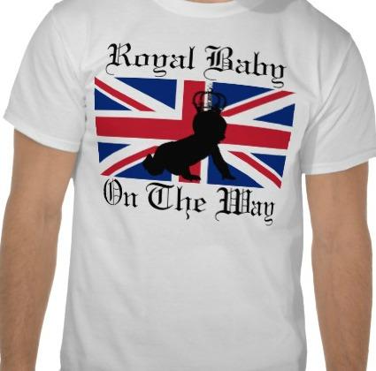 royal-baby-t-shirt