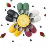 scarpe-culla-tutti-frutti-group
