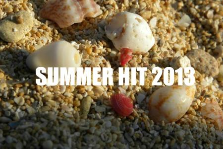 La_canzone_estate_2013