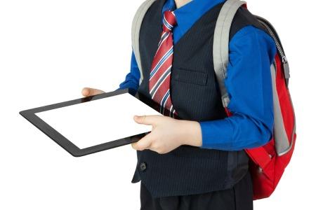 Tablet_per_scuola_digitale