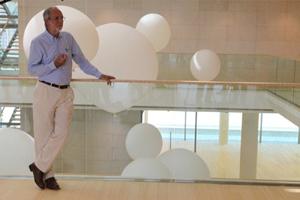 Renzo-Piano-al-Museo-delle-