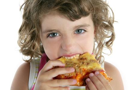 bambini-cibo-1