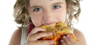 bambini-cibo