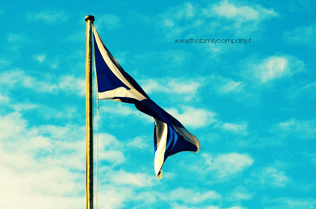 bandiera-scozzese-edimburgo