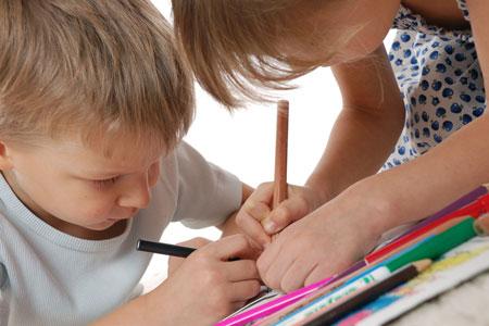 disegno-bambini