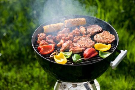 grigliata_estate_barbecue