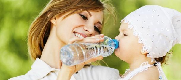 idratazione-bebè-caldo