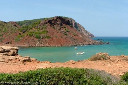 Vacanza alle Baleari