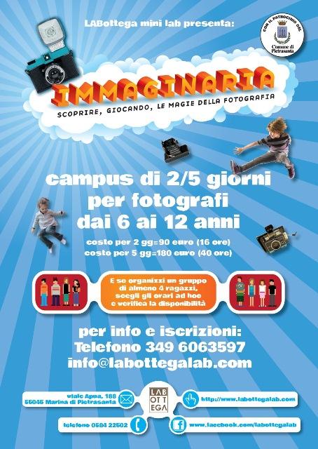 pietrasanta_la_bottega_campus_estivo_fotografia_ragazzi_2013