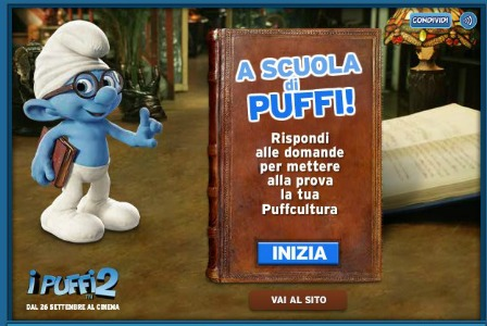 puffi-2-gioco