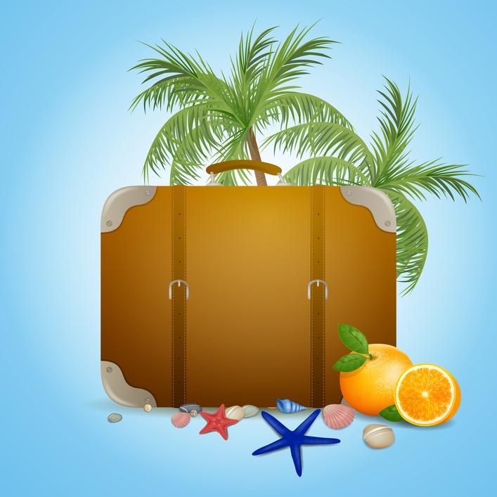 rimedi omeopatici da mettere in valigia