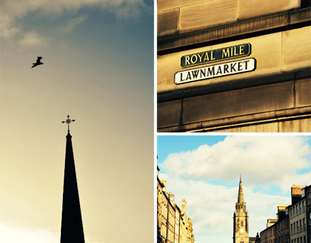 royal-mile-collection