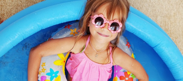 vacanze-bambini-rischi