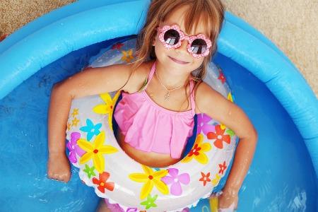 vacanze-rischi-bambini