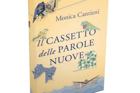 Il_cassetto_delle_parole_nuove_Monica_Cantieni