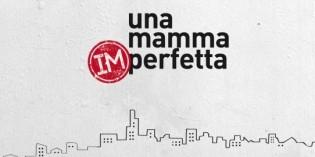 Una_mamma_imperfetta