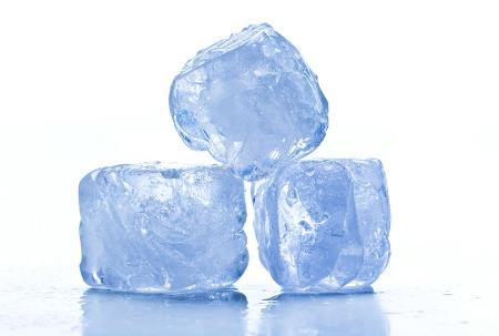 ghiaccio_cubetti_giochi