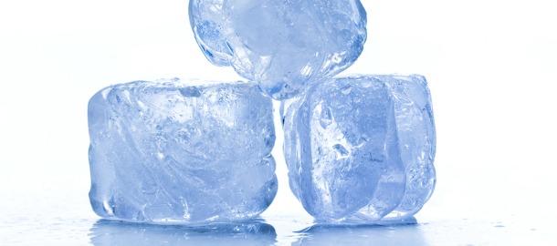 giocare-ghiaccio