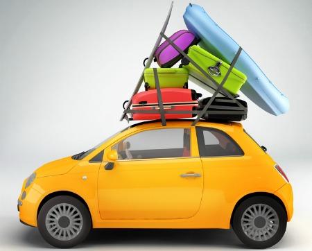 vacanze_auto_sicurezza