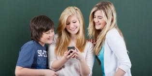 adolescenti_smartphone
