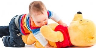 bambini-e-aggressivita-1