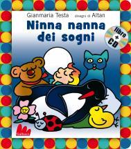 Ninna_nanna_dei_sogni