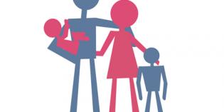 maschi-e-femmine-famiglia