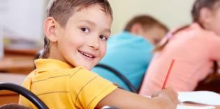 Inizio scuola: pronti all'autonomia?