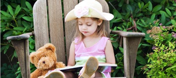 Biblioteche_per_bambini