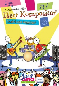 Herr Kompositor