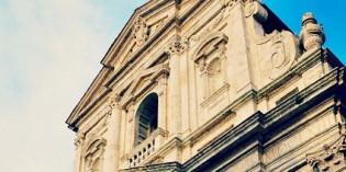 Perugia family-friendly: tra fiabe, frantoi e ponti tibetani