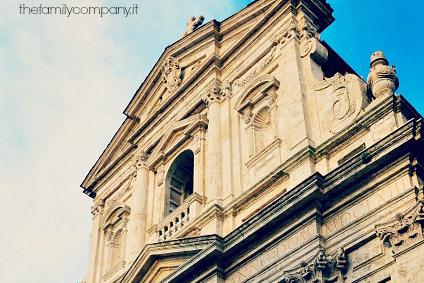 Perugia-1