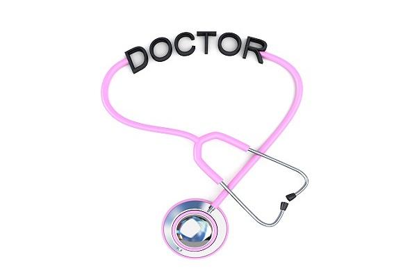 Ospedali bollino rosa