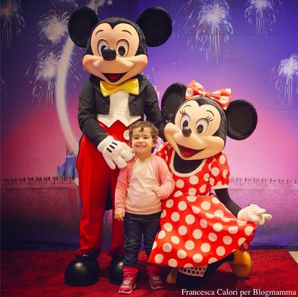 Disney_10
