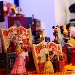 zione di Disneystore.it