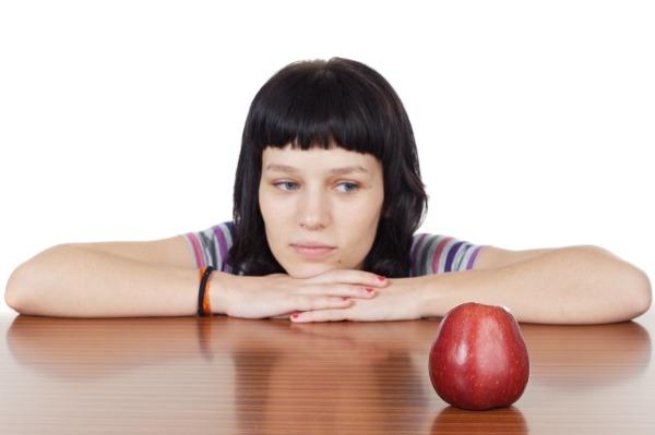 disturbi comportamento alimentare