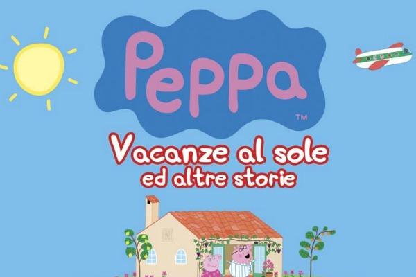 peppa-pig-film
