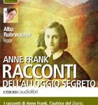 Anna Frank Emons AudioLibri
