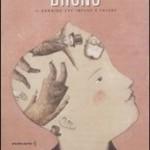 Bruno il bambino