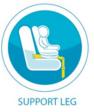 piede-supporto