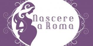 Nascere a Roma