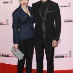 Scarlett Johansson sarà mamma. Tanti auguri a lei e al compagno il giornalista francese Romain Dauriac! Non vediamo l'ora di vedere le prime foto del pancino!