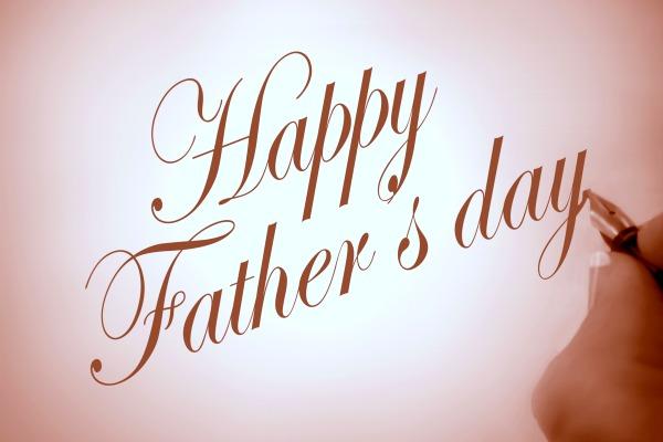 frase di auguri per la festa del papà
