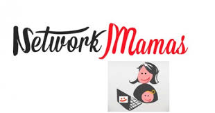 Networkmamas logo