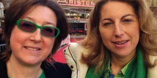 #mammeasanremo 2014: Twitter, video e storify