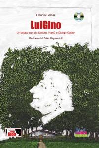 Luigino - Giorgio Gaber