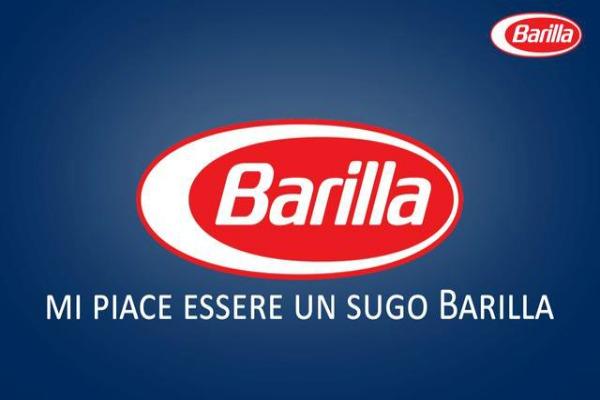Barilla-sughi