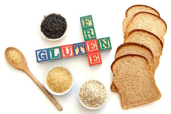 Celiachia-glutenfree