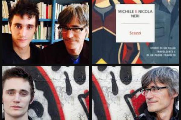 Michele-Nicola-Neri-Scazzi